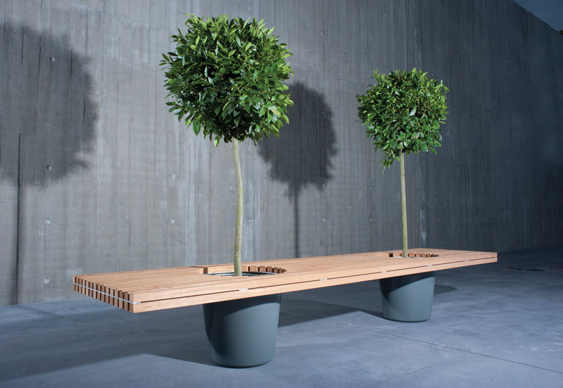 planters-furniture_200416_08