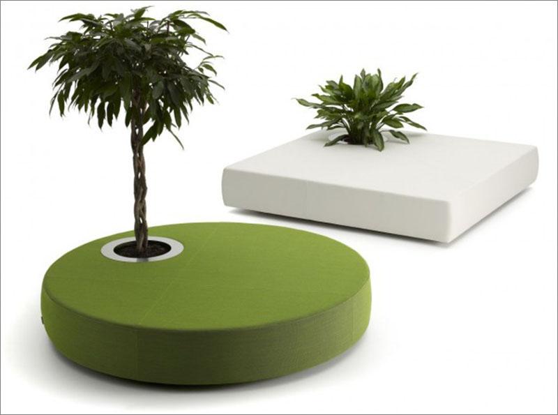 planters-furniture_200416_12