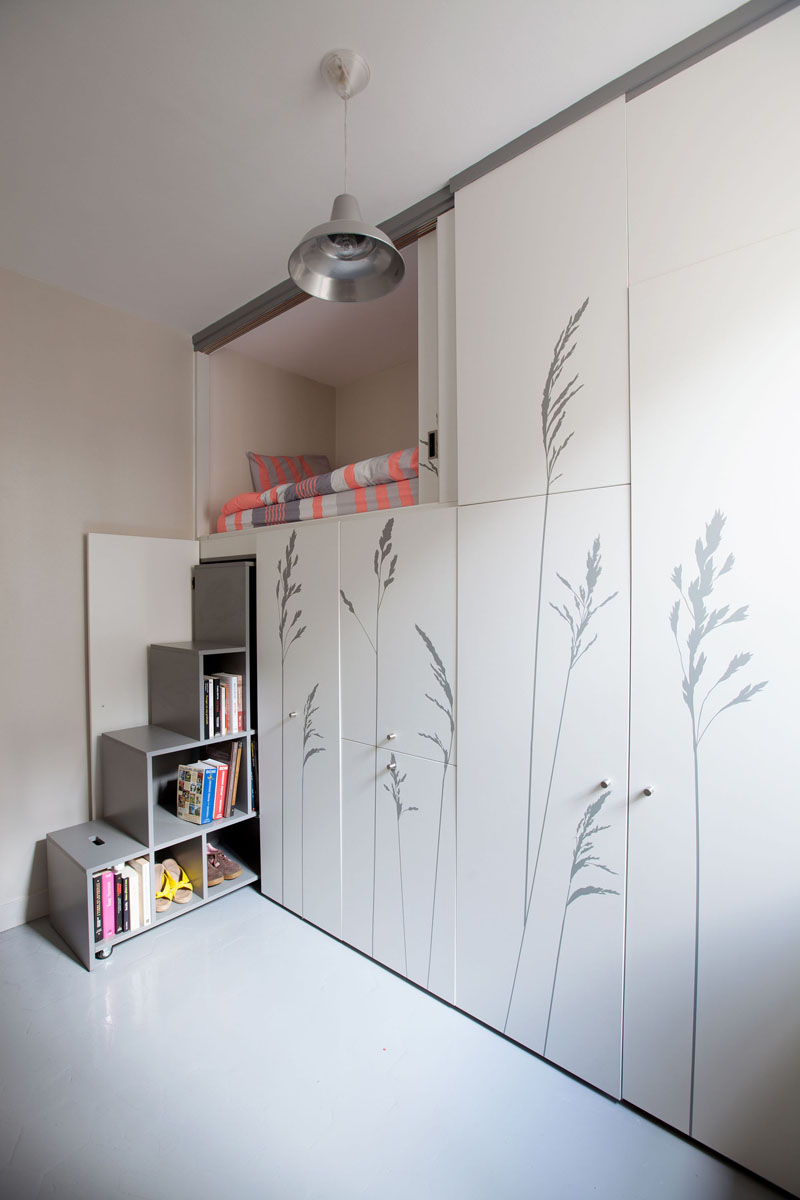 tiny-apartment_040416_06