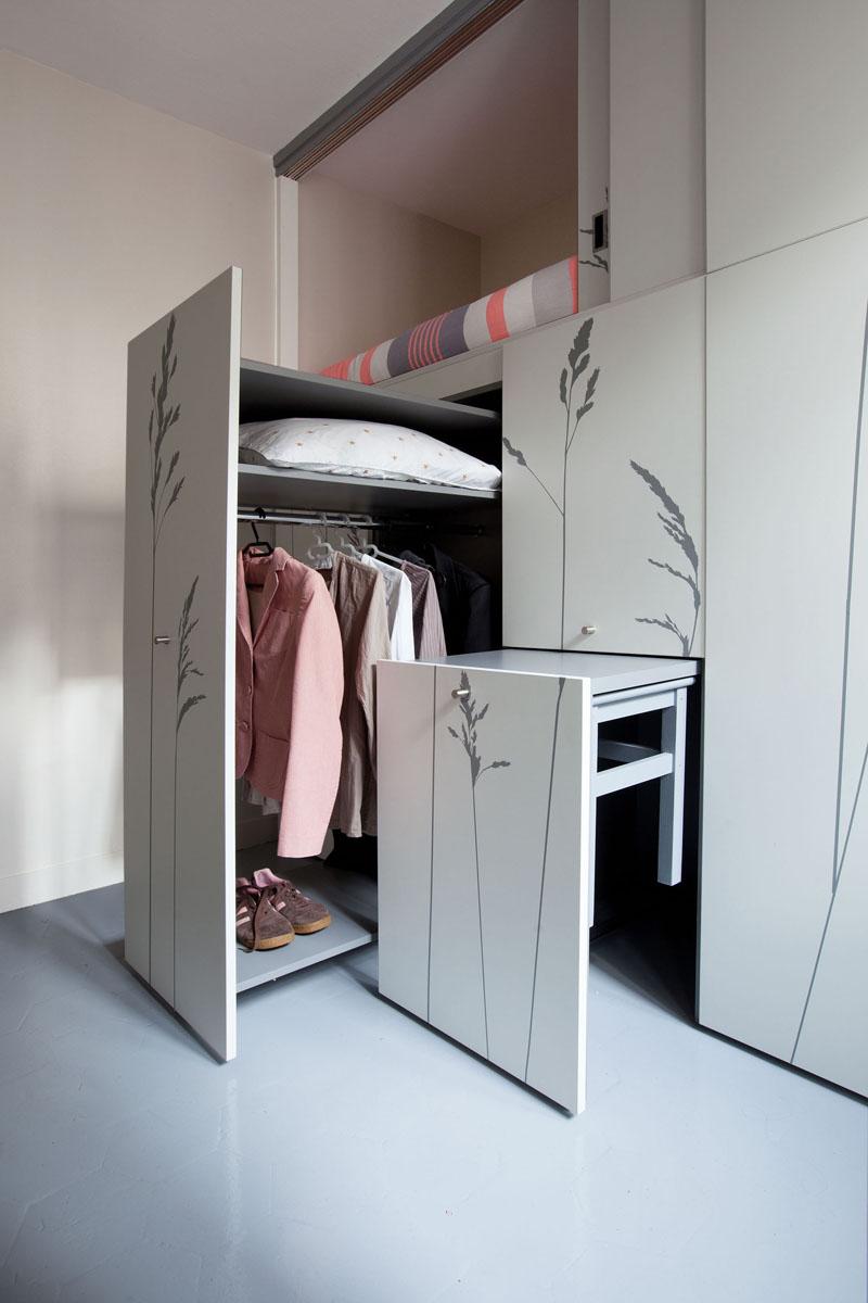 tiny-apartment_040416_09
