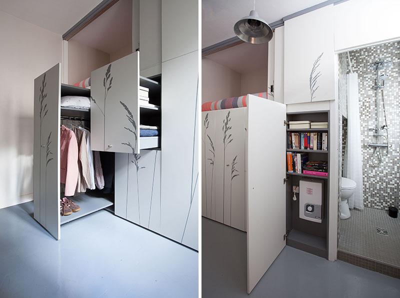 tiny-apartment_040416_11