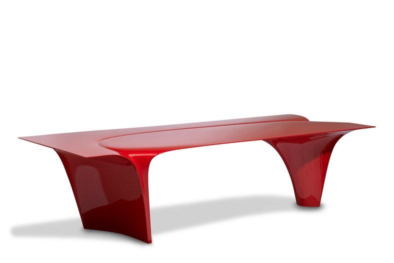 zaha-hadid-mew-table-2