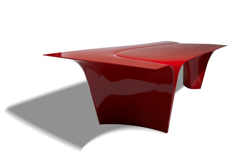 zaha-hadid-mew-table-3