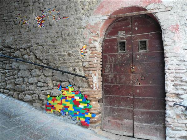 τοίχος1