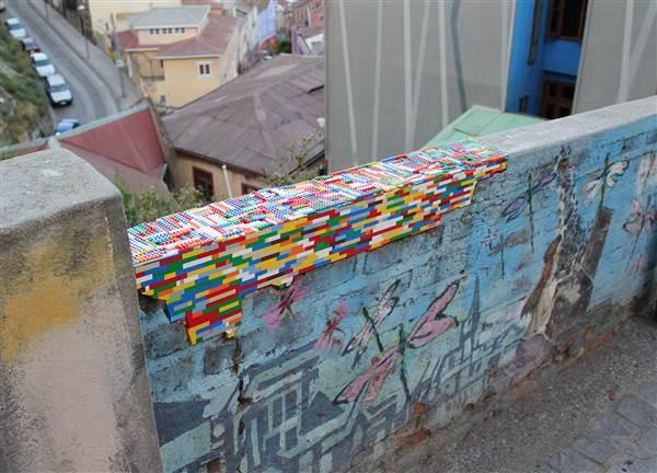 τοίχος2