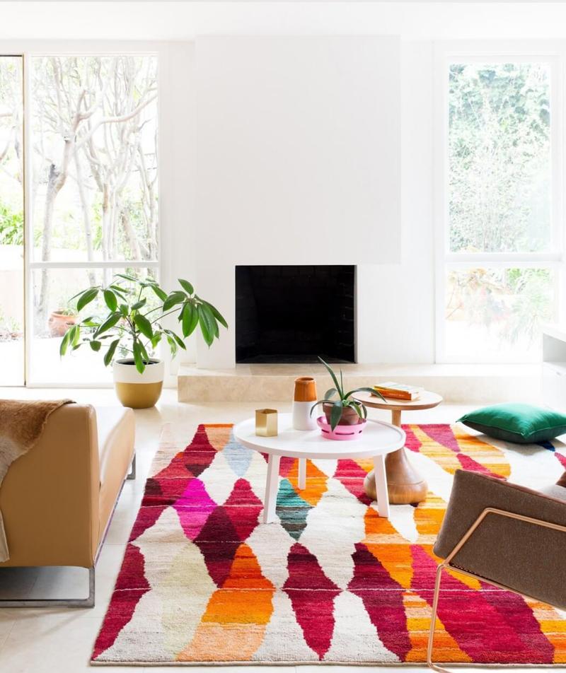 1kooyong-apartment-wowowa-designrulz-3