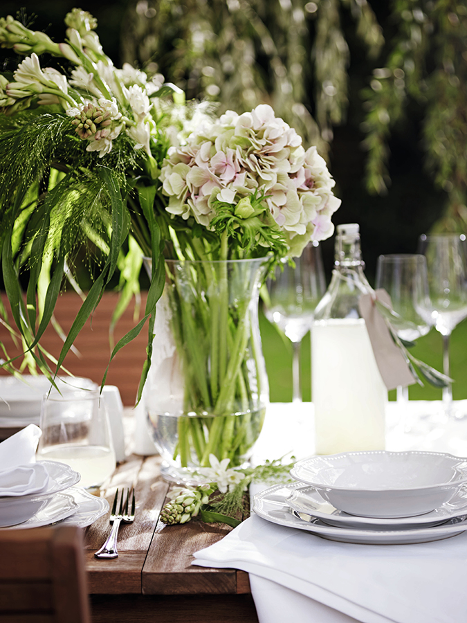 2M&S HOME (6)