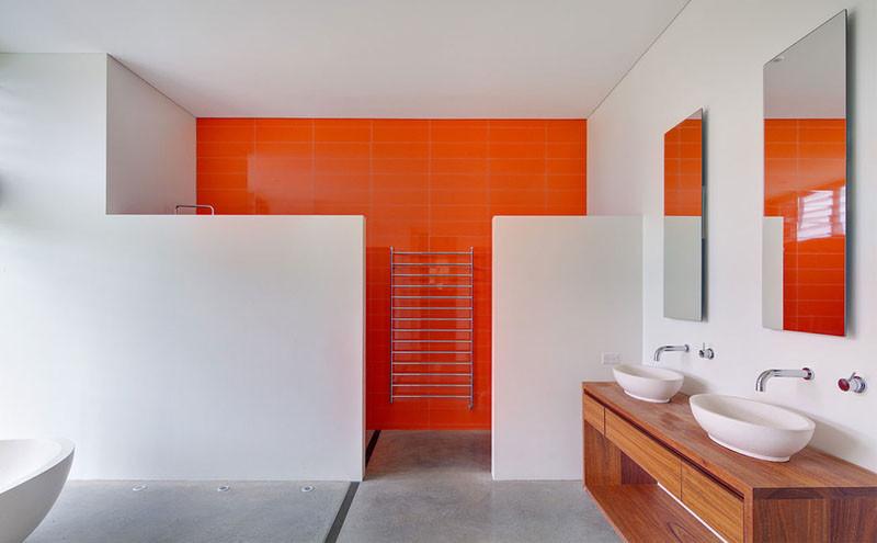 bold-bathrooms_230516_04-800x495