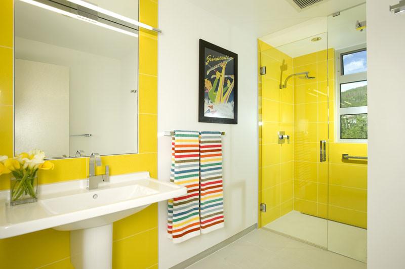 bold-bathrooms_230516_05-800x532