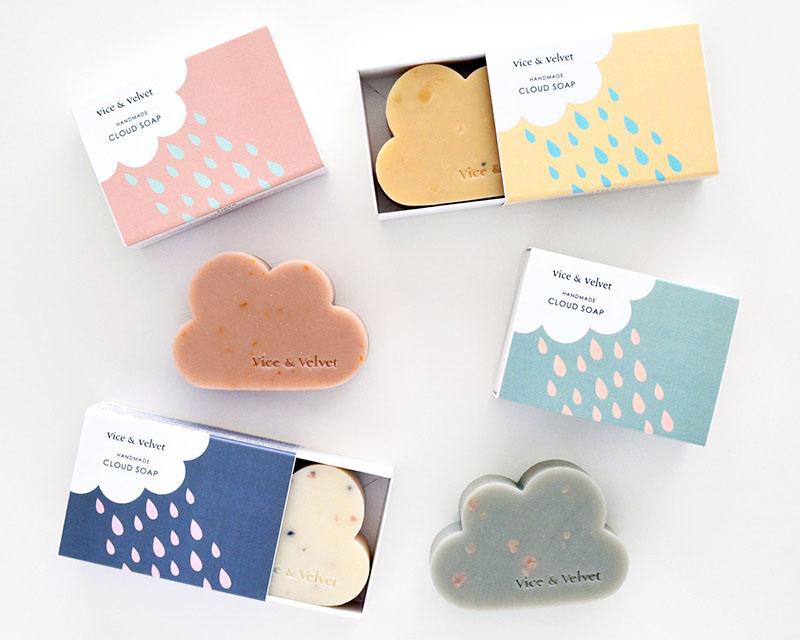 designer-soaps_060516_02