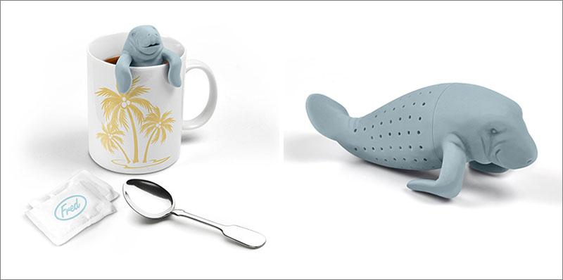 kitchen-gadgets_050516_02