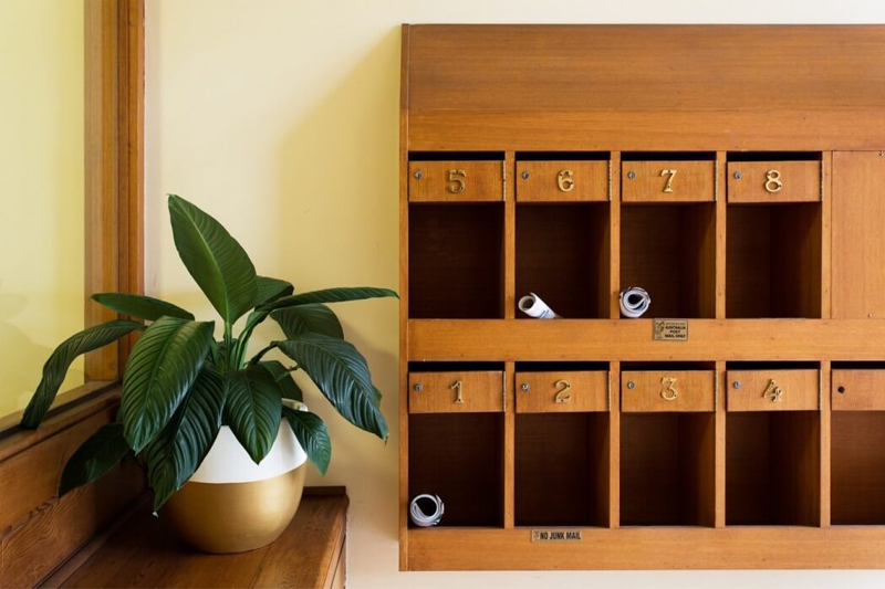 kooyong-apartment-wowowa-designrulz-7