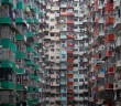 michael-wolf-architecture-of-density-series-designboom-09