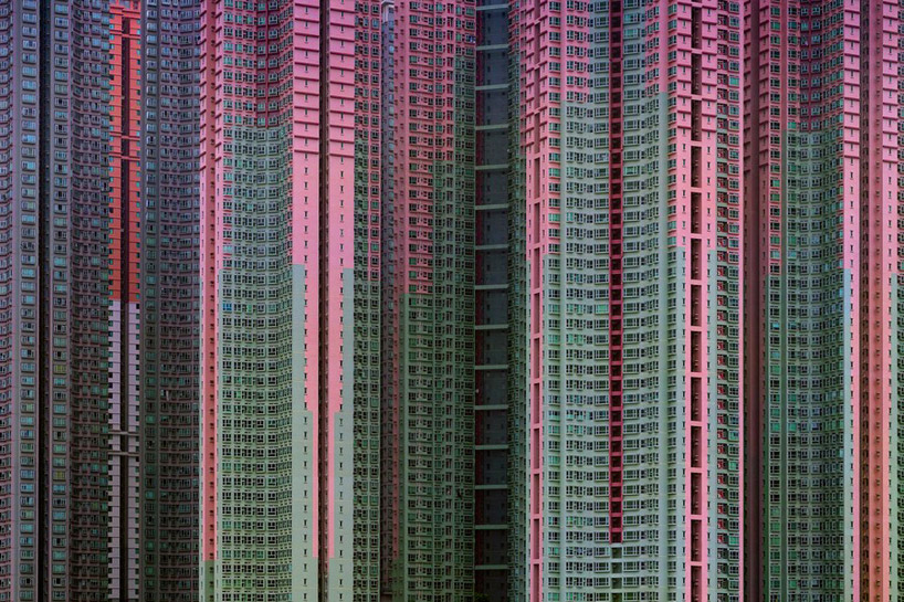 michael-wolf-architecture-of-density-series-designboom-10