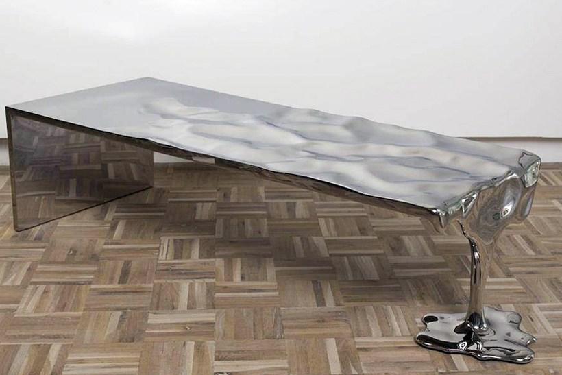 rado-kirov-stainless-steel-furniture-2