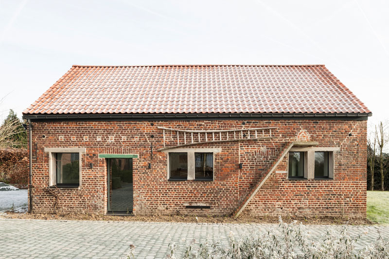 renovated-stable_190516_02