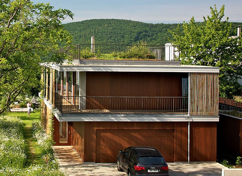 rooftop-deck_150715_02-800x581