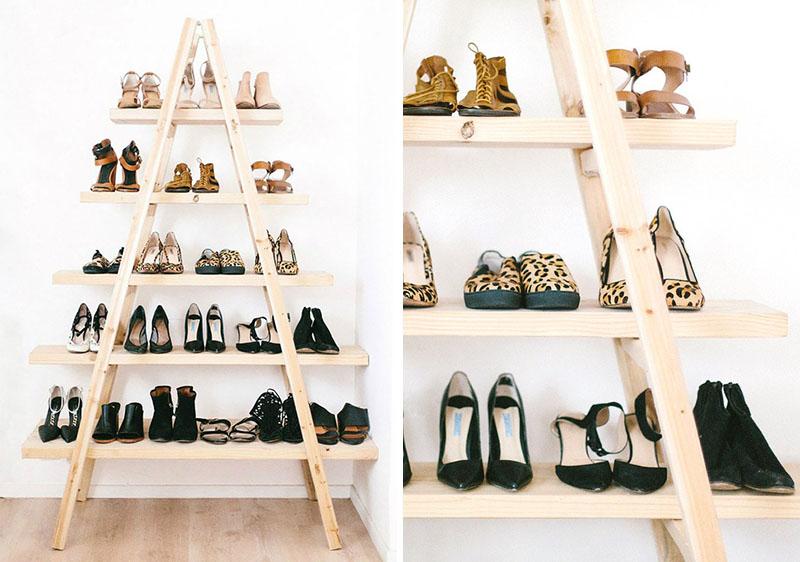 shoe-storage_190516_03