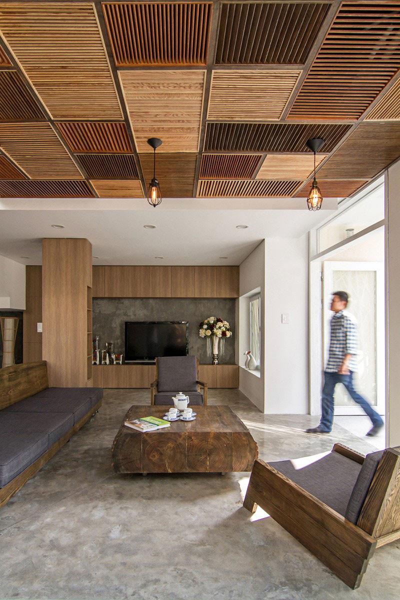 wood-ceilings_040516_01a-800x1200