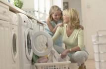 πλυντηριο ρουχων
