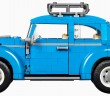 11111LEGO-creator-expert-VW-beetle-designboom-header