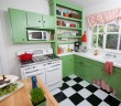DOD3010_after-colorful-vintage-kitchen-stove-area_s4x3.jpg.rend.hgtvcom.1280.960