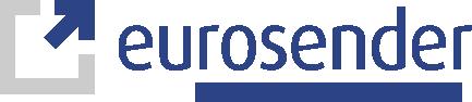 Eurosender_logo_png