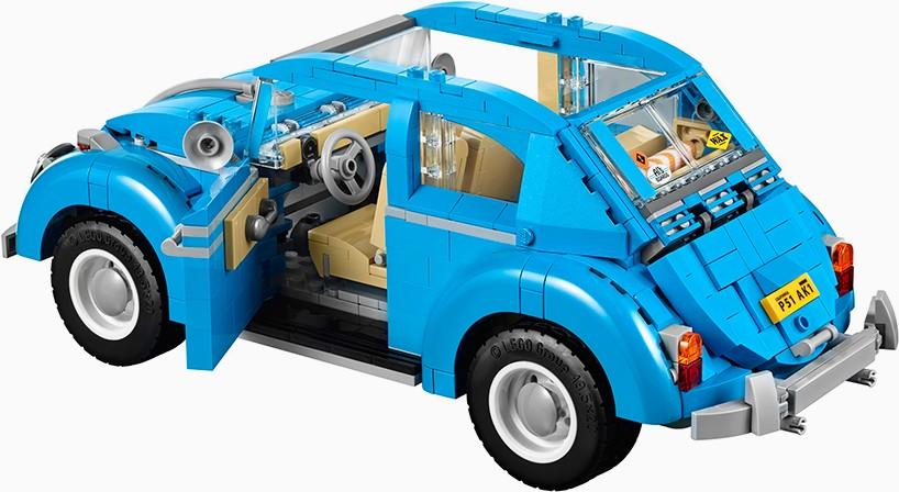 LEGO-creator-expert-VW-beetle-designboom-051-818x448