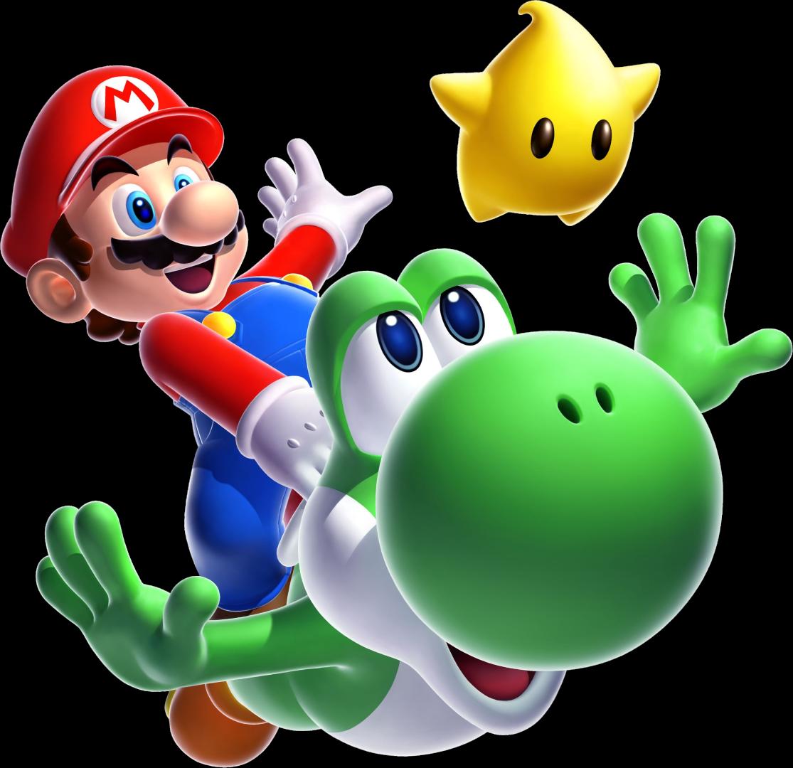 Super_Mario_Galaxy_2_Mario_Yoshi_Luma (Large)