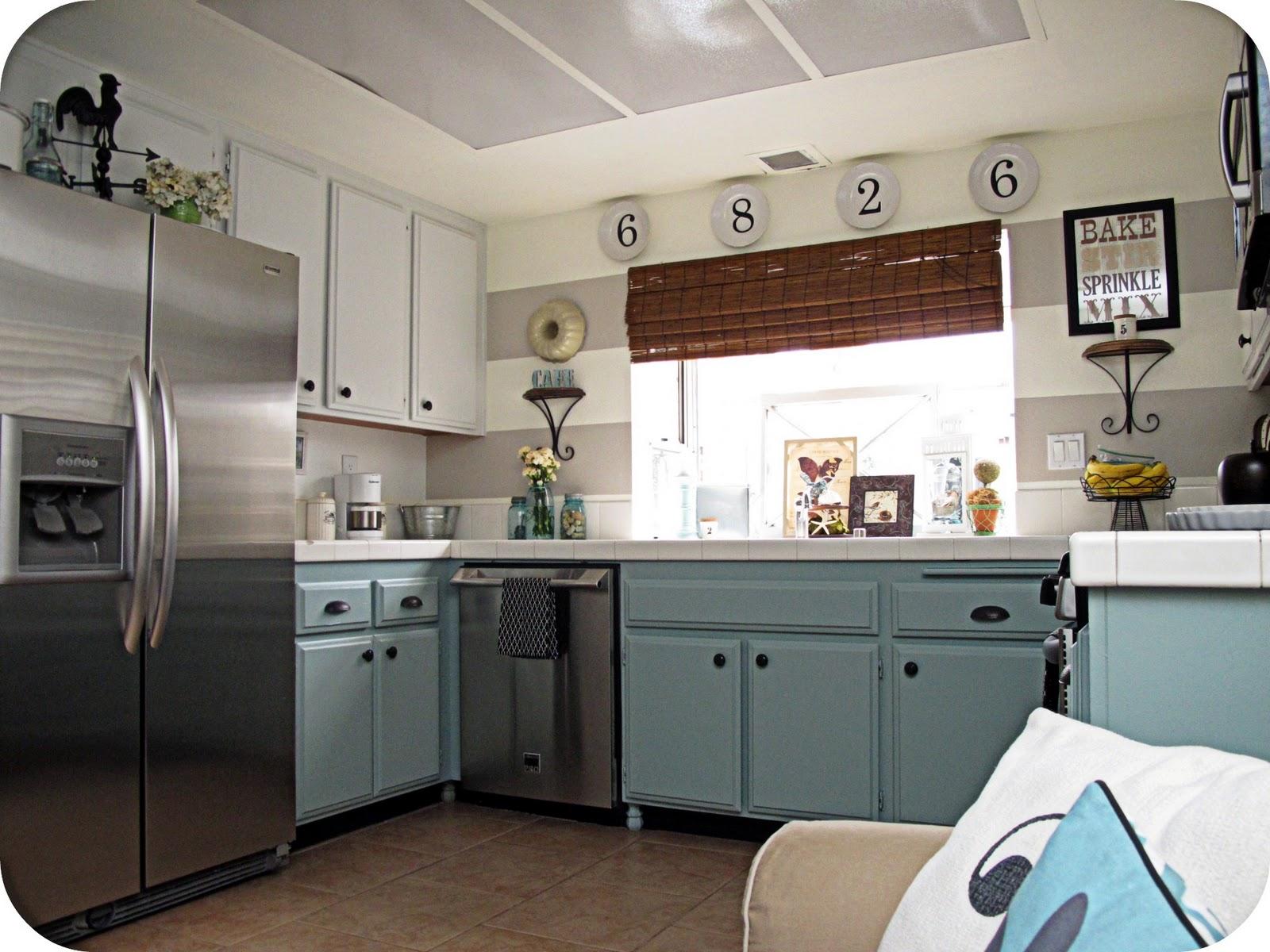 Vintage-Modern-Kitchen-1