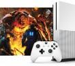 Xbox One S 1