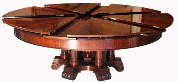 a99717_Fletcher-Capstan-Table-designrulz-11