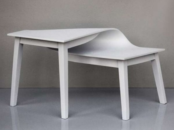 a99717_distorted-tables-by-suzy-lelievre-570x427