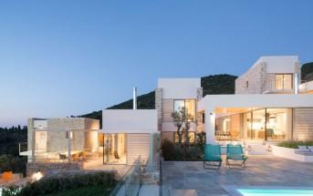 contemporary-villa_300516_01-800x533