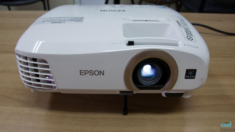 epson tw5350 (3)
