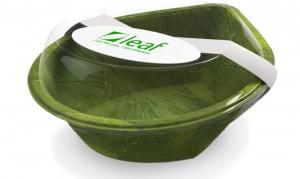 leaf-bowls-by-Leaf-Republic-3-1020x610