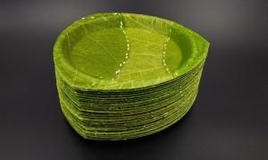 leaf-bowls-by-Leaf-Republic-8-1020x610
