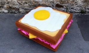 sandwichwithegg
