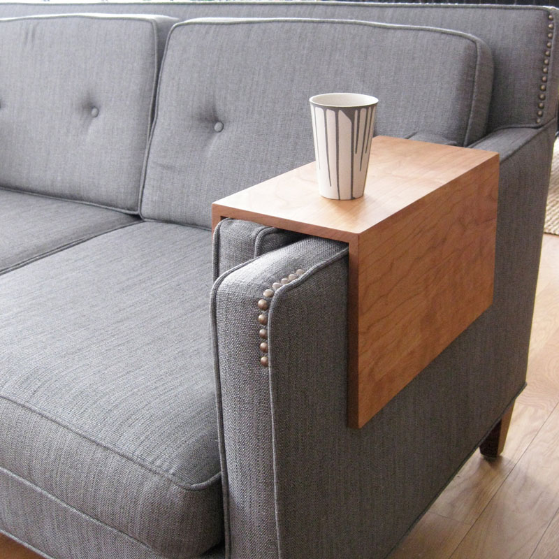 sofa-sleeve_250616_02