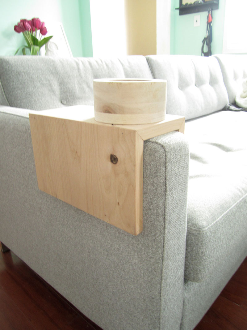 sofa-sleeve_250616_05