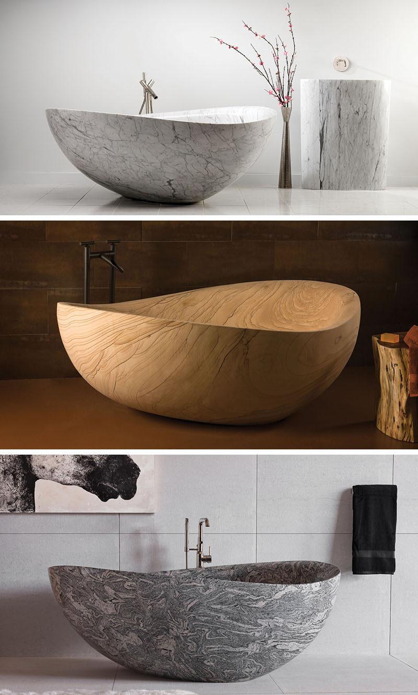 stone-bathtubs_060616_01a-800x1330