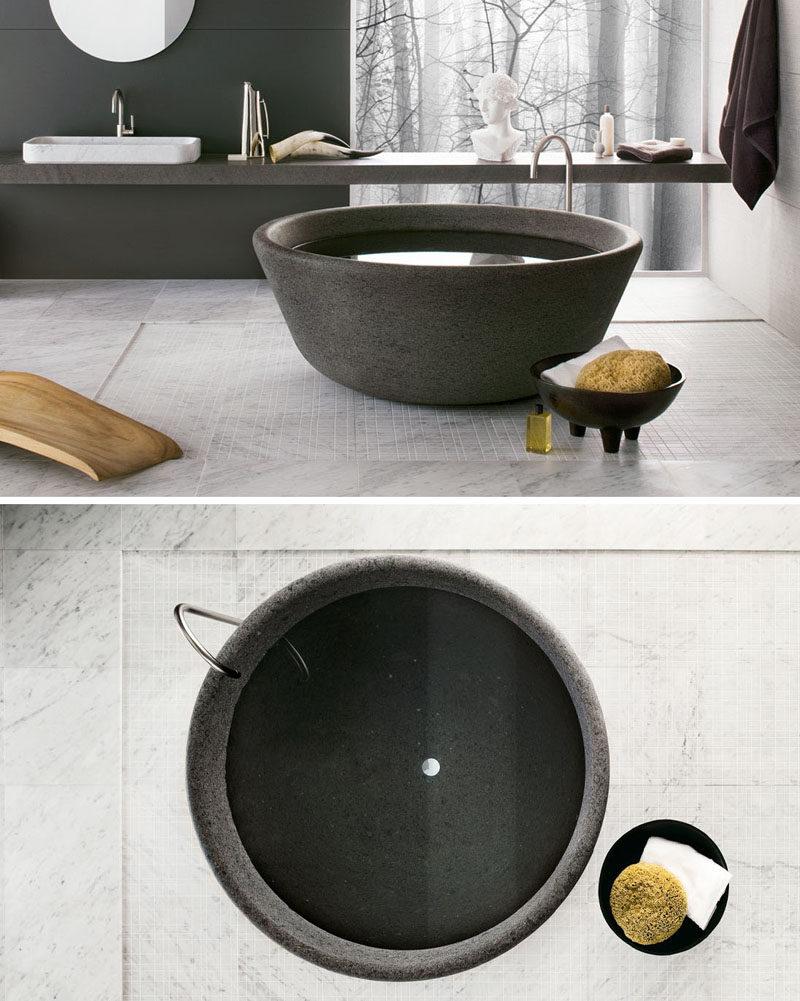 stone-bathtubs_060616_02-800x1001