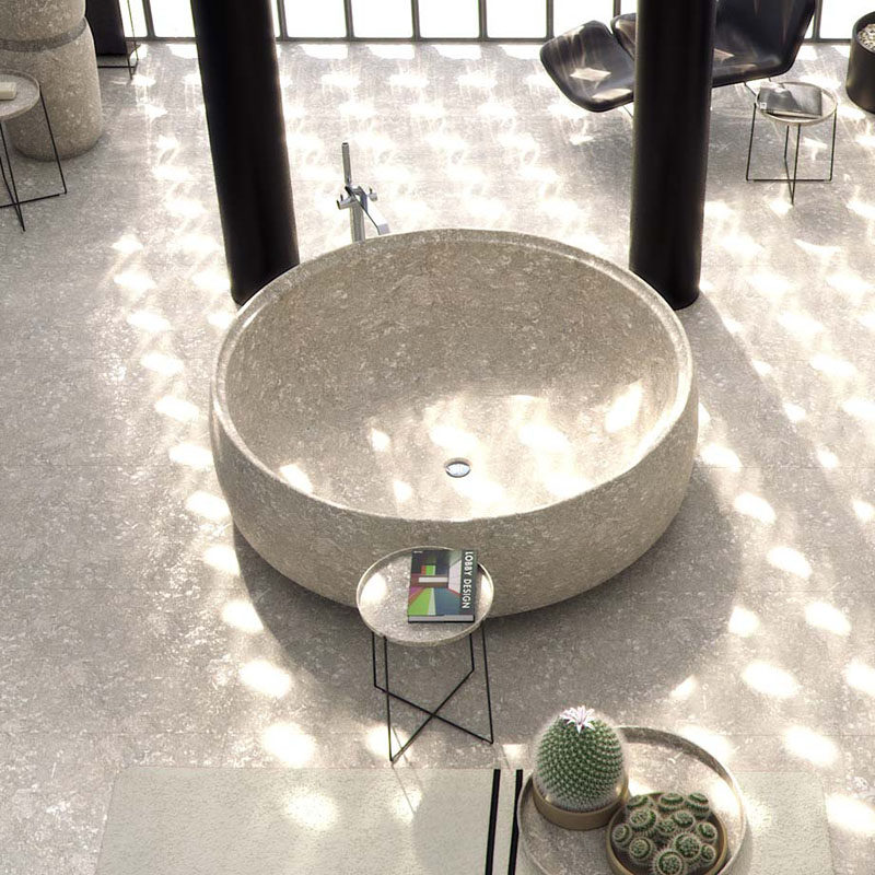 stone-bathtubs_060616_03-800x800
