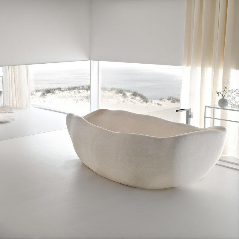 stone-bathtubs_060616_04-800x800