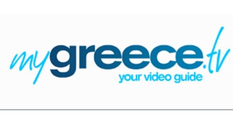 thumbnail_LOGO1_mygreece_300X150-750x400