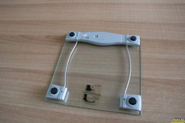 ηλεκτρονικη ζυγαρια Camry EB9013 (3)