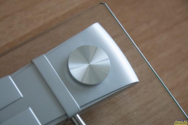 ηλεκτρονικη ζυγαρια Camry EB9013 (5)