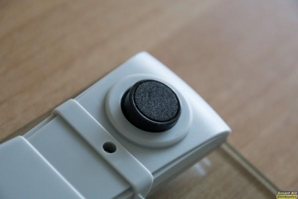 ηλεκτρονικη ζυγαρια Camry EB9013 (6)