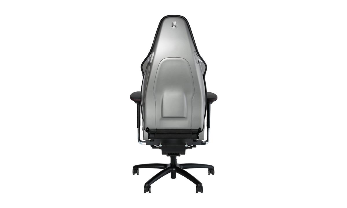 καρέκλα πόρσε (1)