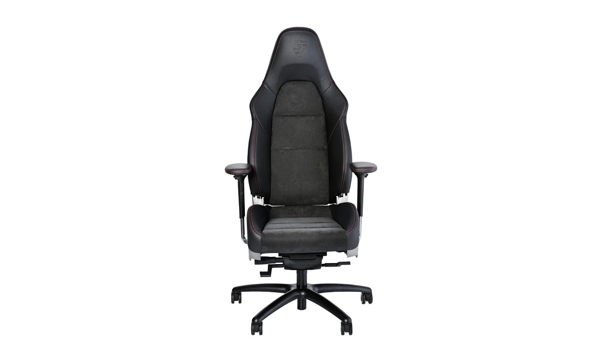 καρέκλα πόρσε (3)